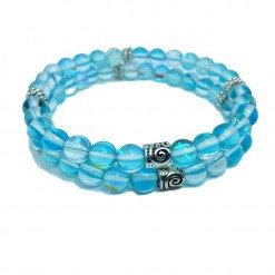 aqua aura healing bracelet