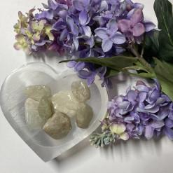 Gemstone Bundles
