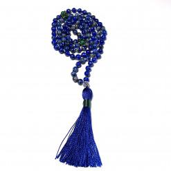 lapis-lazuli-mala